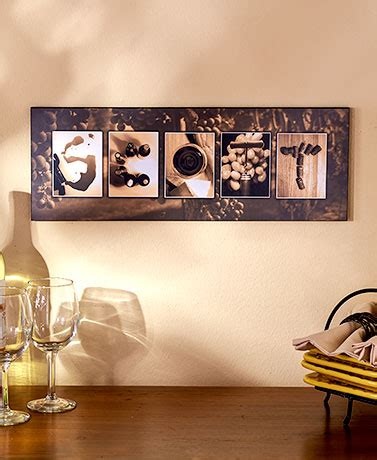 contemporary metal wall art decorative wall art lakeside