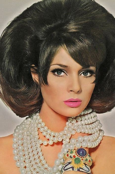 year 1965 hair styles 17 best images about retro pin ups and vintage glamour on