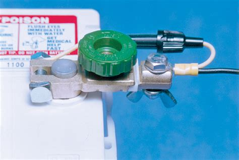 boat battery saver anti theft battery saver b201 m l marine battery