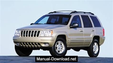 repair voice data communications 1993 jeep cherokee on board diagnostic system jeep grand cherokee zj 1993 1998 service repair manual download instant manual download