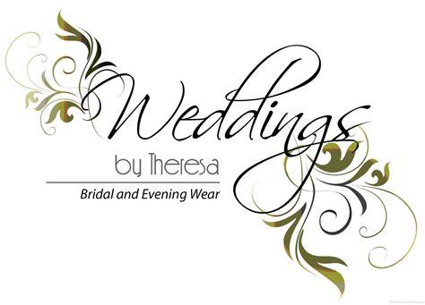 Wedding Congratulation Sentence by Wedding Congratulations Png Www Pixshark Images