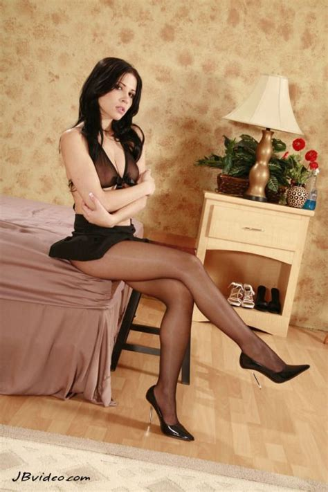 crossdresser stockings high heels andrea crossdresser tight legstocking n high heel