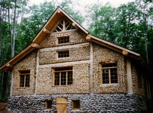 Cordwood House Plans Cordwood Lodge 300x221 Images Frompo