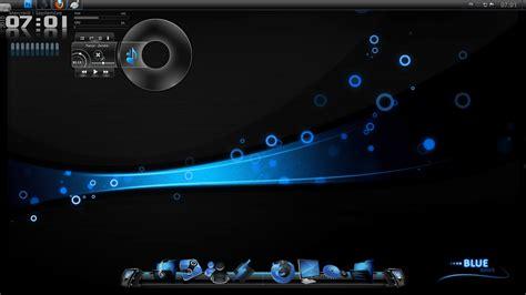 themes pc windows xp gratuit th 232 me windows xp forum windows