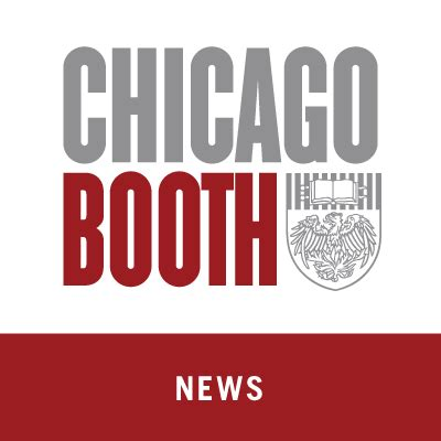 Chicago Booth Mba International Relations chicago booth news uofcboothnews