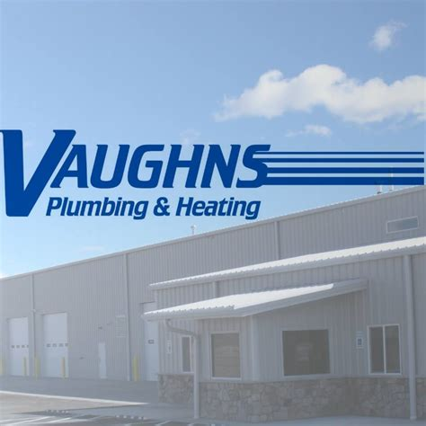 Heating Plumbing by Vaughn S Plumbing Heating Co Rock Springs Wyoming Wy