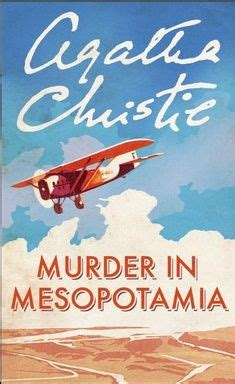 descargar pdf murder in mesopotamia poirot libro agatha christie stories murder in mesopotamia agatha christie agatha christie