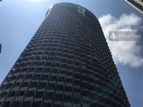office buildings  singapore find office building instantly