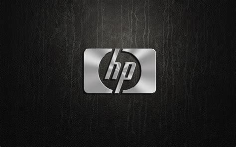 Fondos De Pantalla Camuflados Iphone All Hp logotipo de hp fondos de pantalla gratis