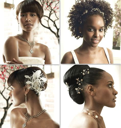 bridal hairstyles 2013 for black haircuts 2013 haircuts 2013 prom hairstyles 2013