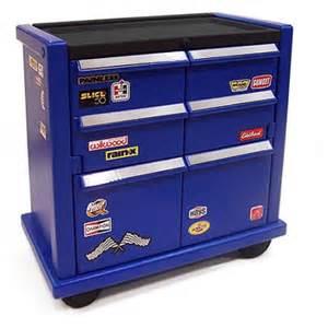 step2 tool chest dresser walmart