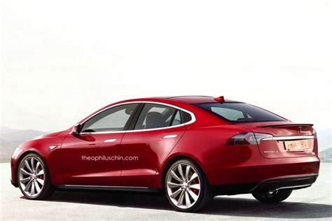Upcoming Tesla Models Here S All You Need To About The Upcoming Tesla Model 3