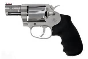 best revolvers 2017 revolvers guns ammo