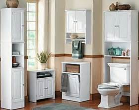 ideas for bathroom cabinets small bathroom ideas to ignite your remodel