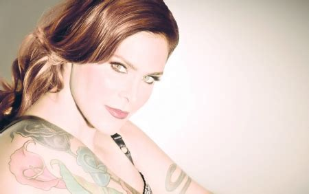 Beth Hart The On Sunset by Comments On Beth Hart Other Wallpaper Id 2195986