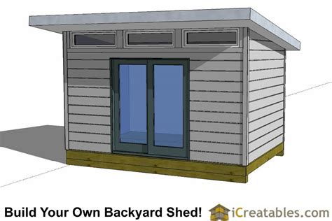 shed plans large diy storage designs lean  sheds