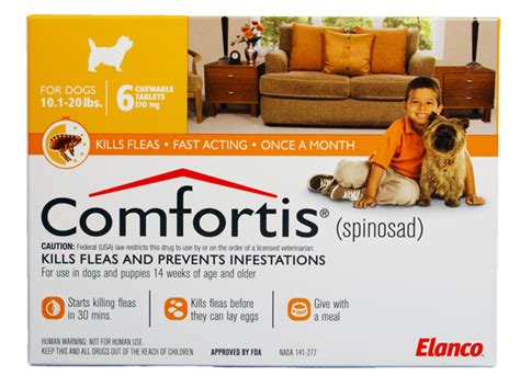 comfortis for dogs 5 10 lbs comfortis driverlayer search engine