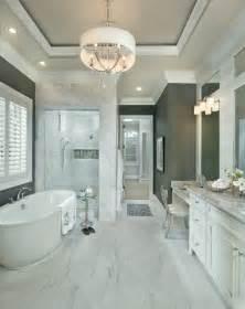 Transitional Bathroom Ideas » Home Design 2017