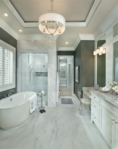 transitional style bathrooms 15 best transitional bathroom design ideas