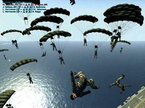 inno folgore testo come folgore dal cielo preghiera al paracadutista caduto