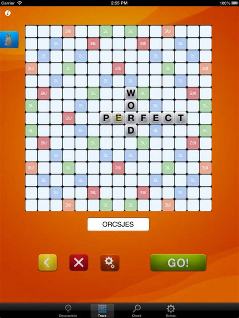 scrabble words beginning with y scrabble words that start with x scrabble solver and
