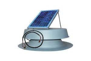 light solar attic fan light solar attic fan thermostat 28 images solar attic