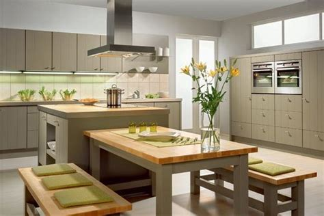 thomasville kitchen islands 1000 ideas about thomasville kitchen cabinets on