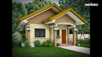 affordable small homes 20 affordable small house designs eurekahouse co