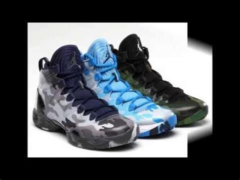 imagenes de zapatos marca miami top 10 de las mejores marcas de zapatos youtube