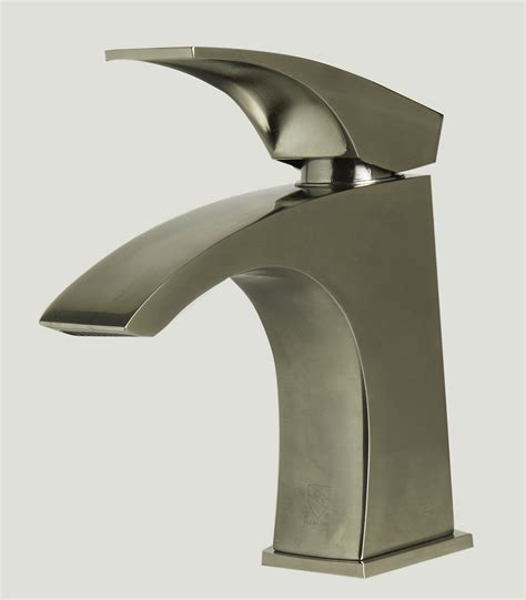 bronze bathroom faucets clearance beauteous 40 oil rubbed bronze bathroom faucets clearance