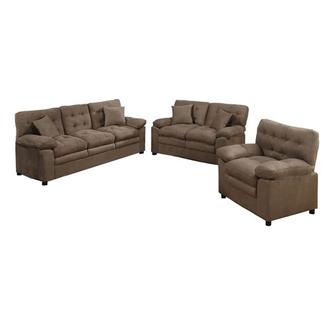 3pc sofa seat chair f7910 bb s furniture store