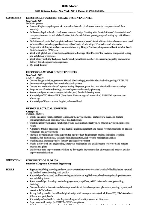 software engineer cv example for engineering livecareer resume