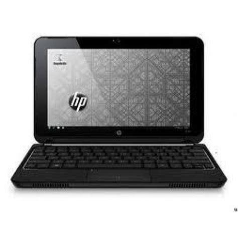 Hp Asus Kisaran 1 Juta by Daftar Laptop Murah Berkualitas Dibawah 2 Juta Dan Kisaran