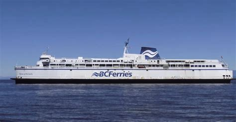 boat auctions vancouver bc this former bc ferry vessel is up for grabs with a