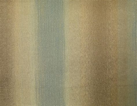 Wide Upholstery Fabric by Rainbow Wide Fabric Equus Fabrics
