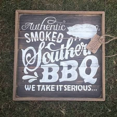 Barbecue Fixe 782 by 69 Best Bbq Signs Images On Bbq Signs Chistes