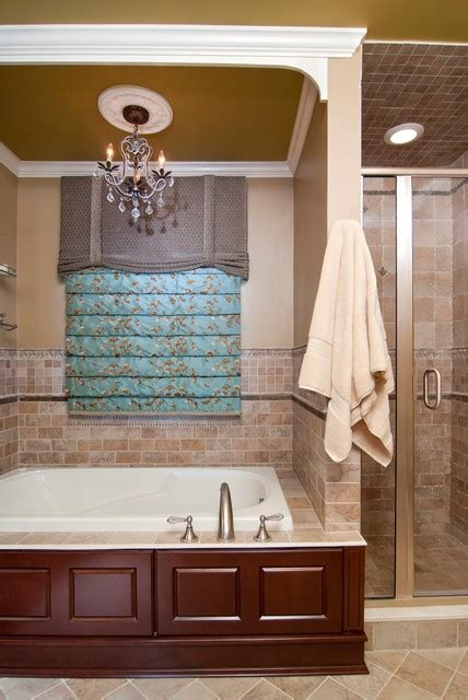9x9 bedroom small 9x9 bathroom with great style traditional bathroom new york by robin lamonte rooms