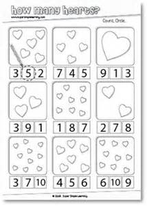 valentines day crafts and theme for kids on pinterest