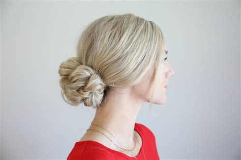 how to pull a comb hairstyle pull thru updo cute girls hairstyles