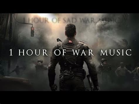 sad house music 1 hour of sad war music music for sad war scenes