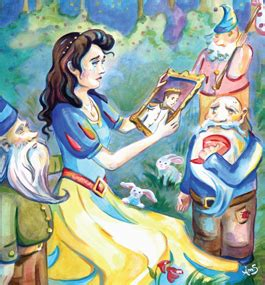 And The Beast Gender Roles Essays by Articles About Communication Links Between Disney