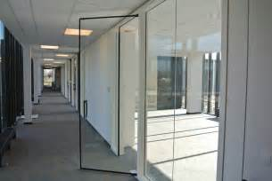 Interior Fire Doors With Glass by Veon Glass Bespoke Structural Glass Solutions Lunax