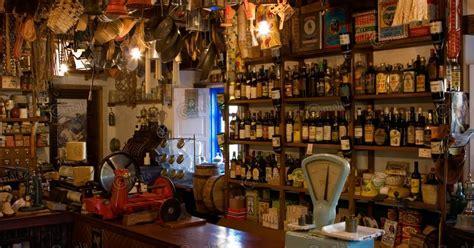 libreria bulzoni roma instituto patrimonio arquitectonico de asturias