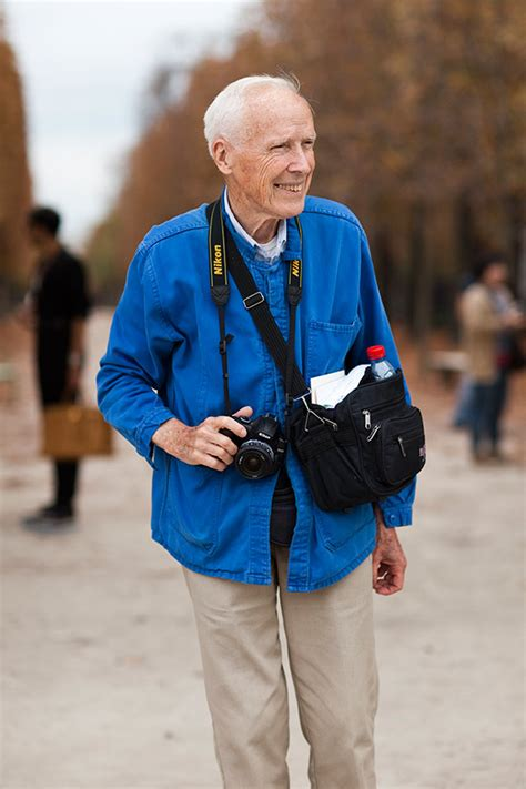 con billy cunningham books quotes by bill cunningham like success