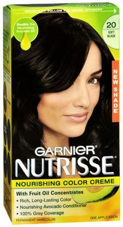 best semi permanent hair color for american hair best black hair dye brands for semi