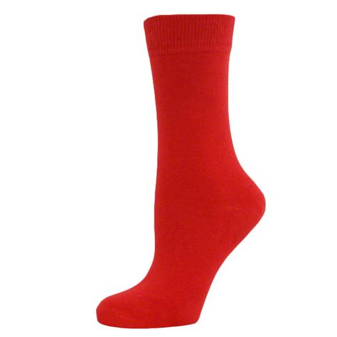 comfortable socks for women womens ladies comfortable stretchy cotton plain ankle