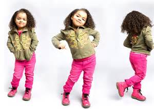 Hip hop clothing for kids galleryhip com the hippest galleries