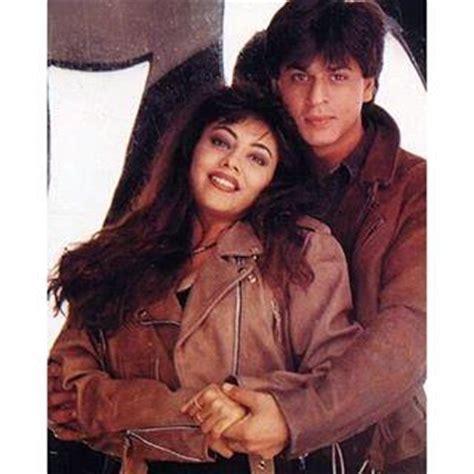 Band, Baaja, Bollywood: Revisiting King of Romance SRK and