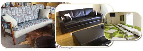 adelaide upholstery adelaide upholstery mcconnell s furnishing upholstery