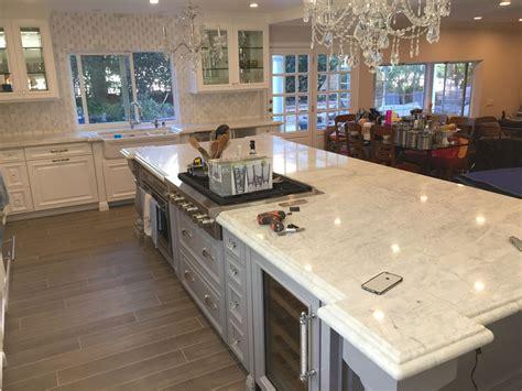 wholesale granite distributors in tennessee granite fabricator resume sle